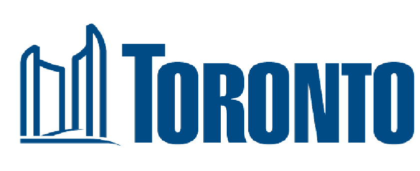 City-of-Toronto-Logo2.png