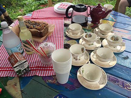 Garden tea.JPG