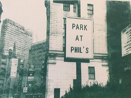 park at phil's.JPG