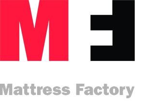 MattressFactory.jpg