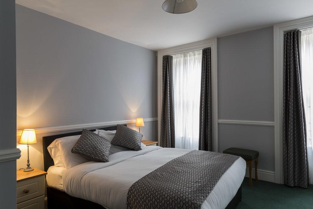 Eldon Hotel_30.jpg