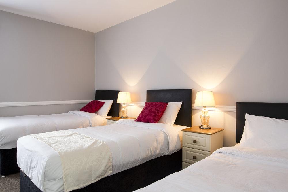 Eldon Hotel_300.jpg