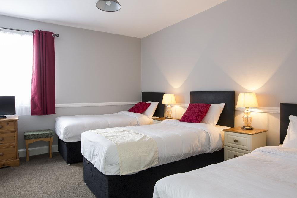 Eldon Hotel_301.jpg