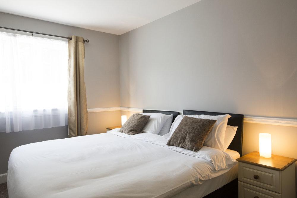 Eldon Hotel_305.jpg