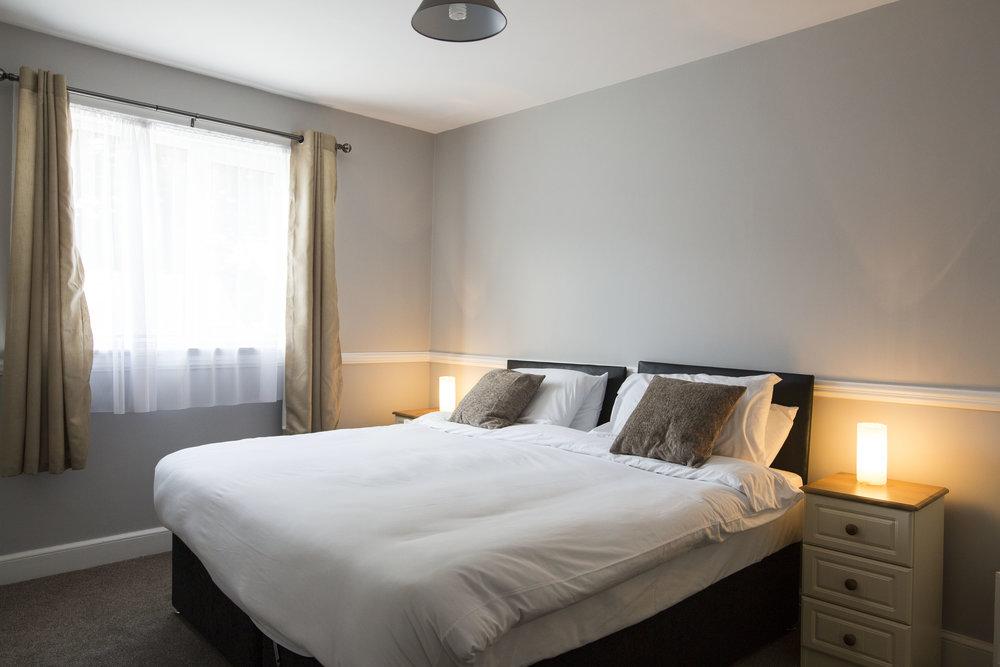 Eldon Hotel_306.jpg