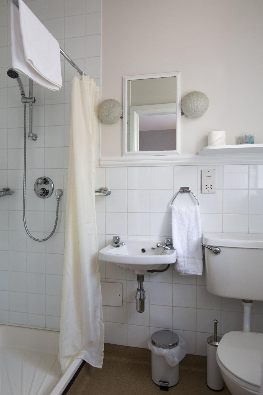 Eldon Hotel_307.jpg