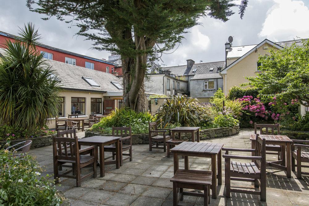 Eldon Hotel_319.jpg