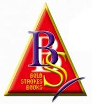 Bold Strokes logo.jpg