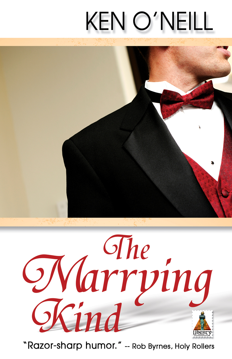 The_Marrying_Kind_300_DPI-1-1.jpg