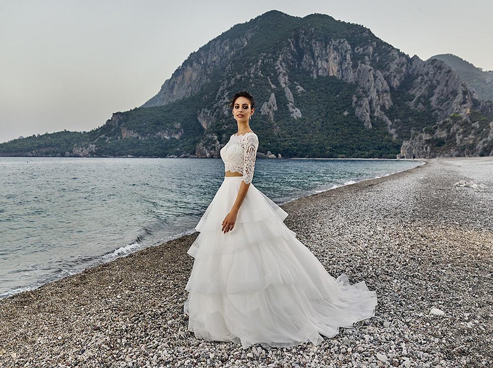 Capri-R.jpg