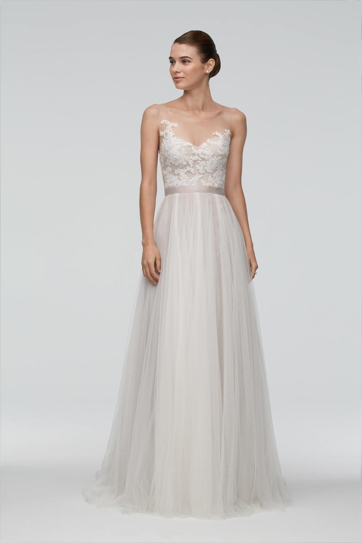 Watters Brides Azriel 9086B 1.jpg