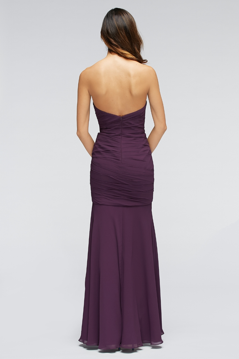 1502 Plum Back-139-WEB.jpg