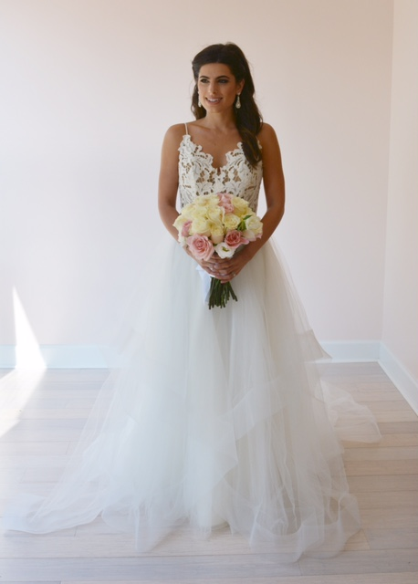 Bridal Room Blog — The Bridal Room VA