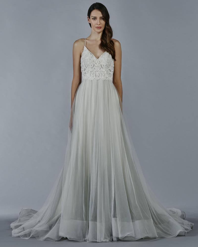 The Bridal Room VA | Bridal Room Blog on Feedspot - Rss Feed