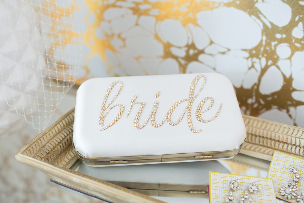 bridal-room-purse.jpg