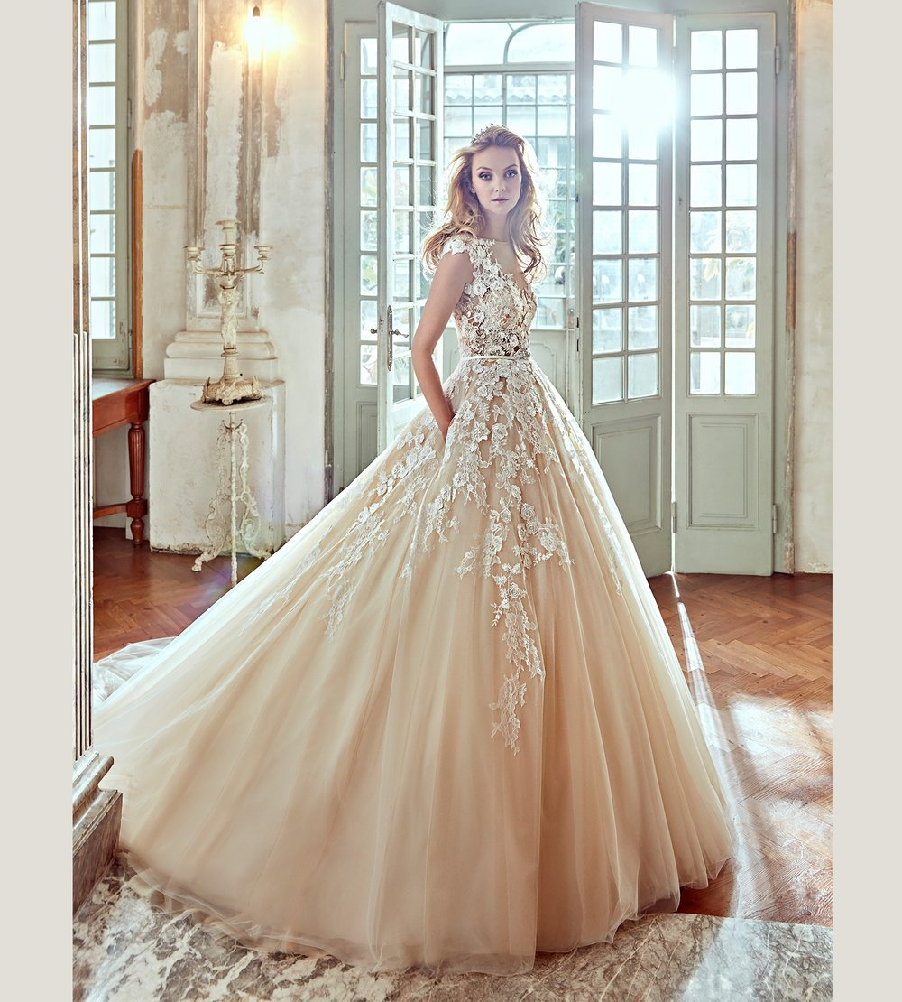 nicole-spose-NIAB17092-Nicole-moda-sposa-2018-543.jpg