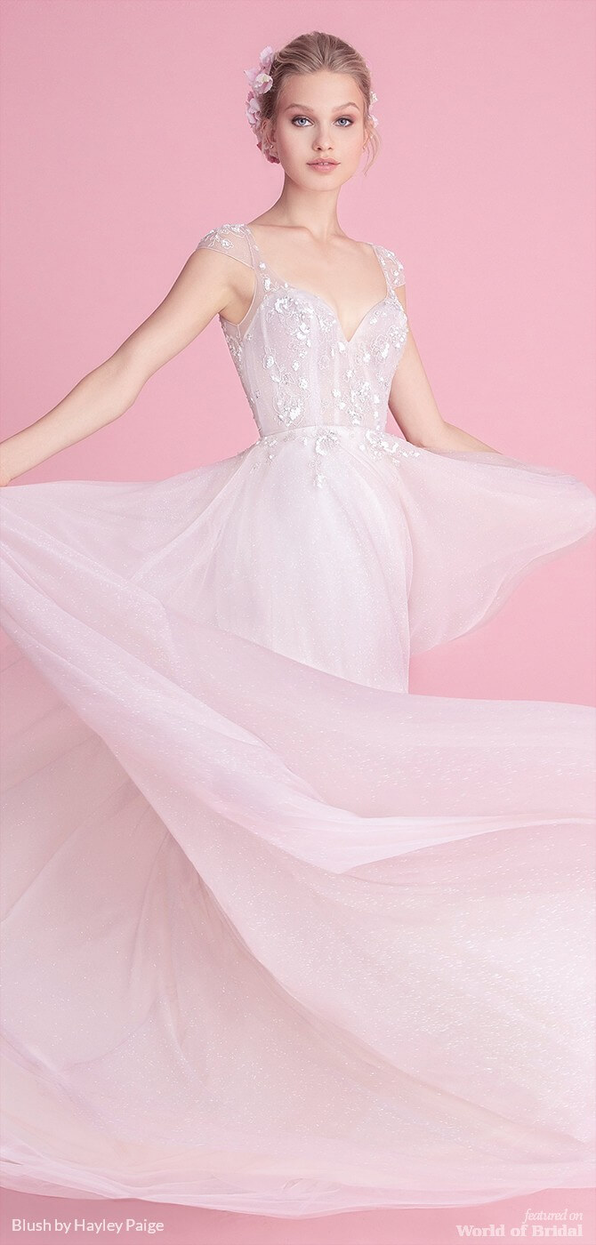 Blush-by-Hayley-Paige-fall-2018-A-line-bridal-gown-7.jpg