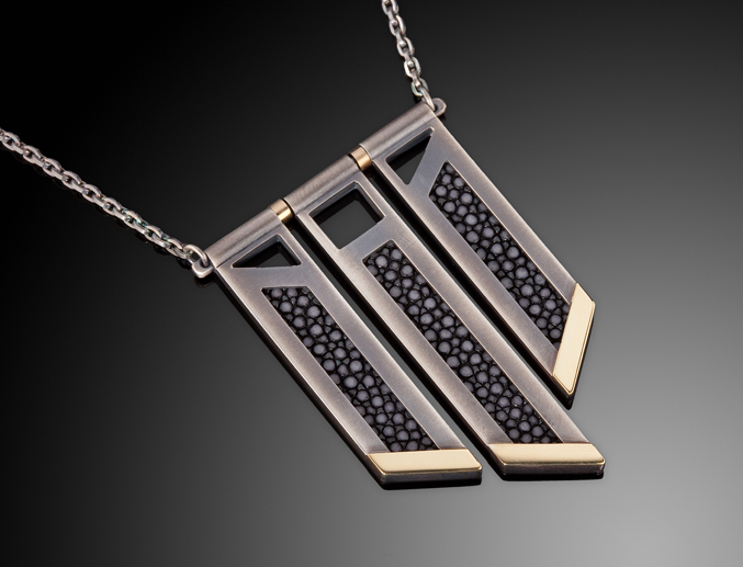 Piano Keys Necklace.jpg