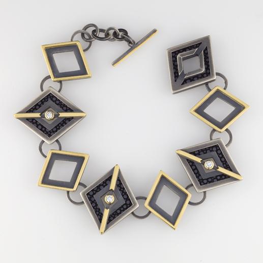Bracelet 1 on White.jpg