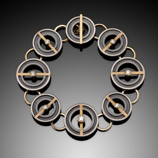 Diamond Donut Bracelet.jpg