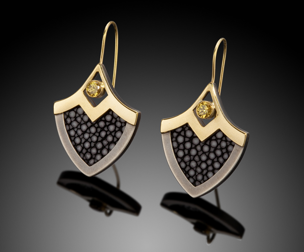 Stingray Lotus Earrings.jpg