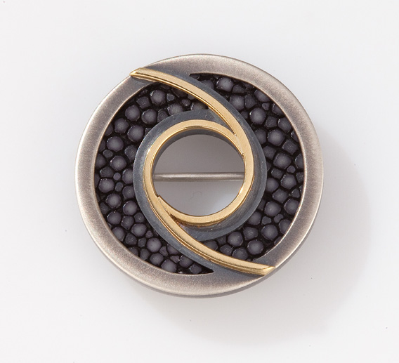 Spiral Brooch.jpg