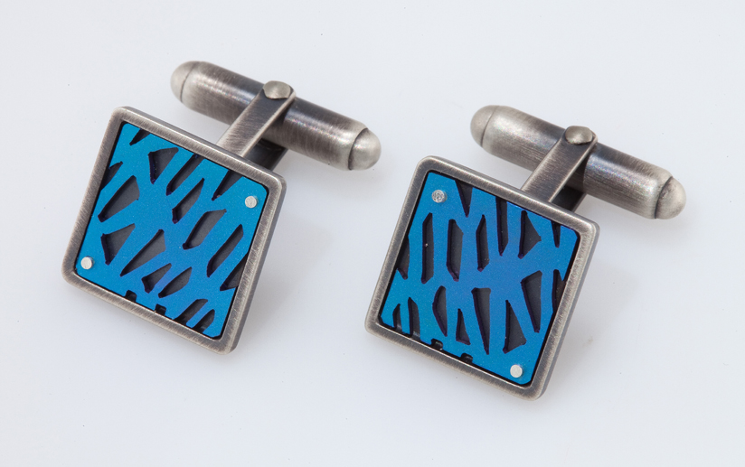 Blue Cuff Links on White copy.jpg