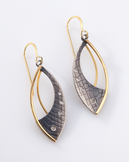 18k Silver Earrings.jpg