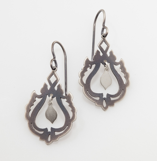 Chandelier Earrings.jpg