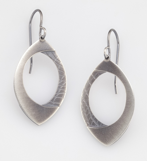 Crescent Earrings.jpg