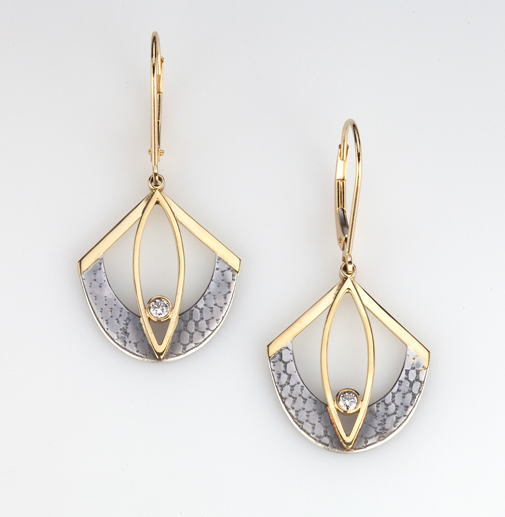 Diamond Fan Earrings.jpg