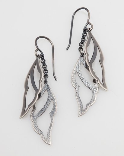 Double Leaf Earrings.jpg
