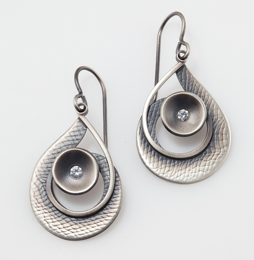Fancy Saucer Earrings.jpg
