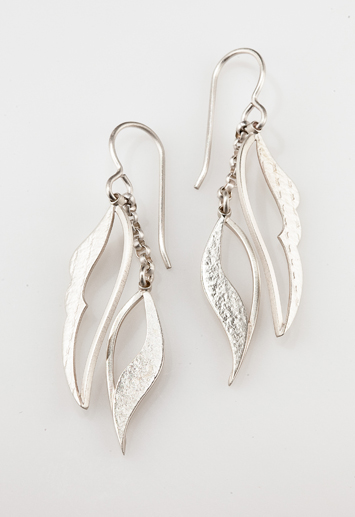 Feathers Earrings.jpg