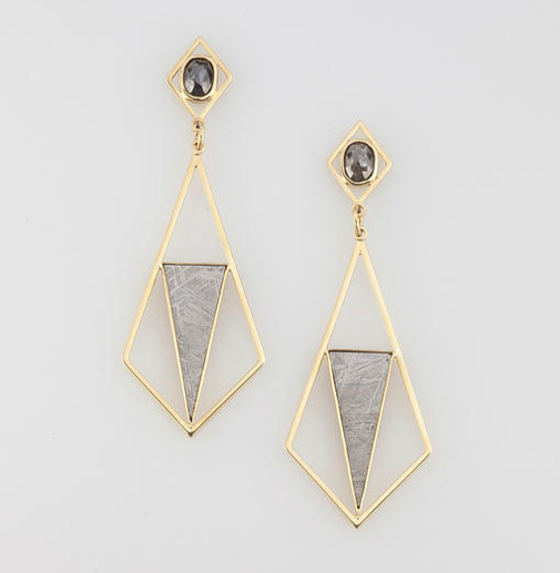 Meterotie Earrings.jpg
