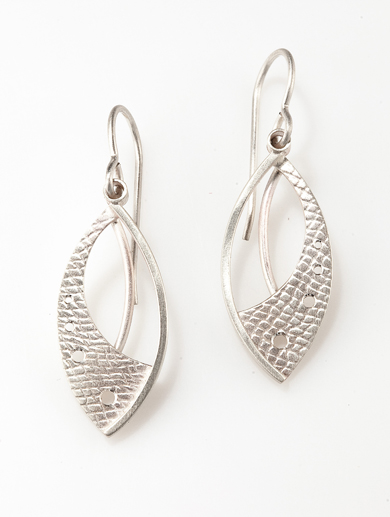Silver Earrings.jpg