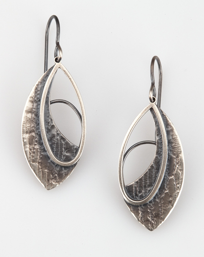 Silver Layer Earrings.jpg