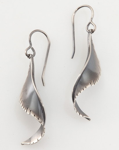 Spiral Wing Earrings.jpg
