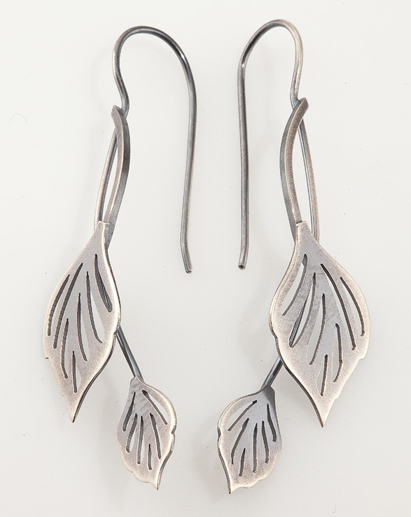 Tail Feather Earrings.jpg