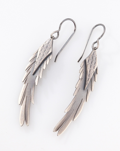 Tail Fringe Earrings.jpg