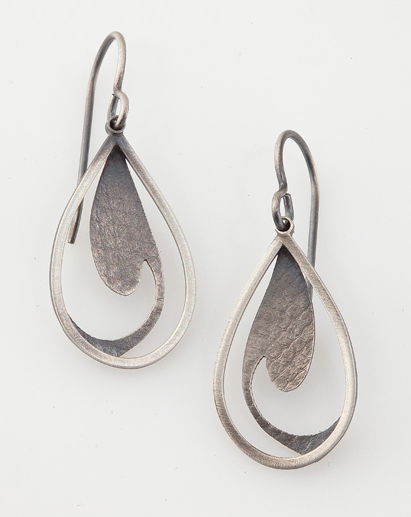 Teardrop Earrings.jpg