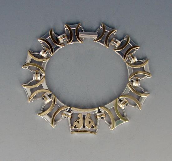 gemini bracelet 2_edited-1.jpg