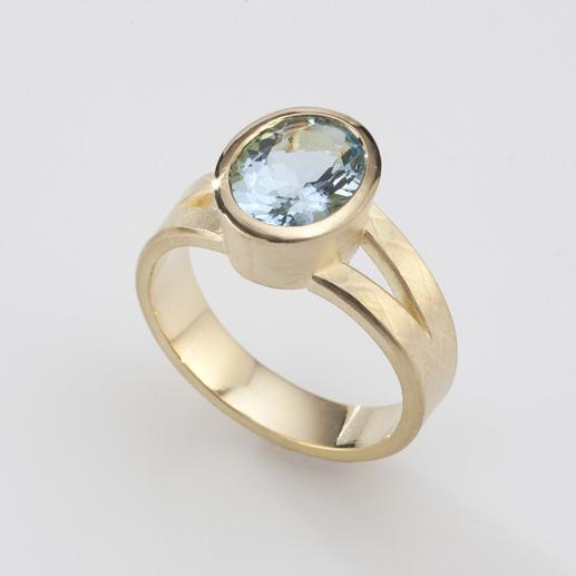 Ring for Cory.jpg
