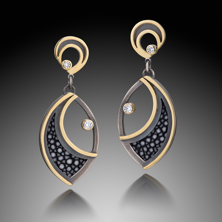 Stingray-Layered-Earrings website.jpg