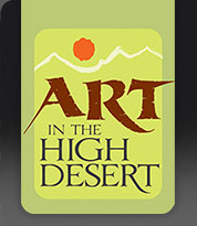 AHD_logo.jpeg
