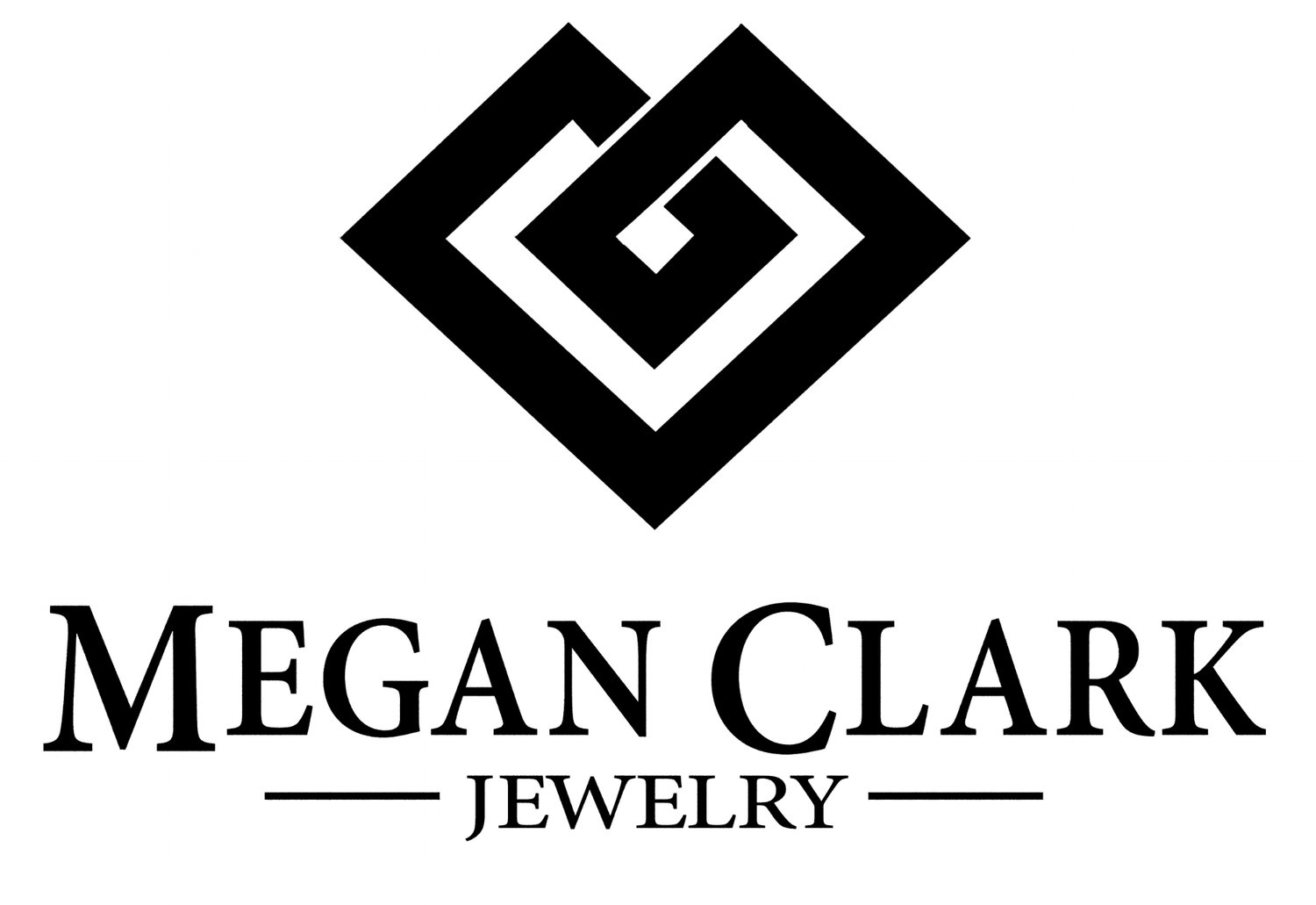 Megan Clark Jewelry Inc.