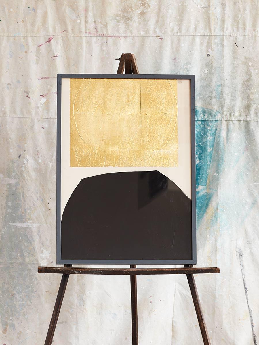 Painting 4 — Brooklyn Prop Art