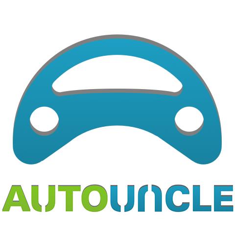 Auto Uncle