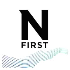 N First