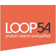 Loop 54